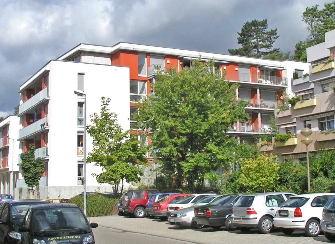 Erste Schritte - Alloheim Senioren-Residenzen GmbH williamhill spiegel finanzwetten williamhill