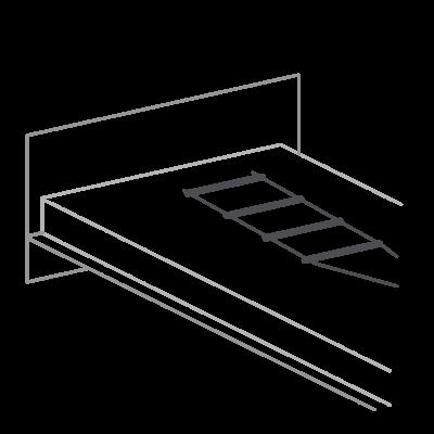 Technische Zeichnung Bett ツ bettaufstehhilfen ᐅ vergleich 2018 ᐊ